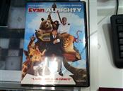 DVD MOVIE DVD DVD